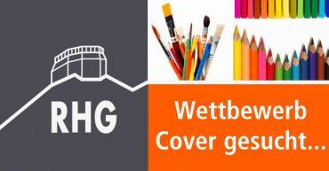 wettbewerb_logoweb