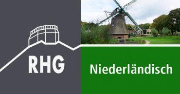 rhg-niederlaendisch-1