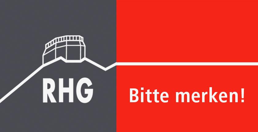 rhg-bitte-merken