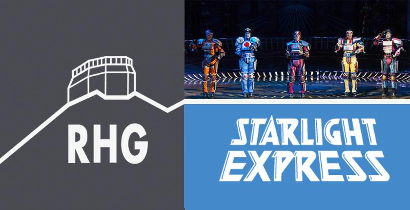 starlightexpress