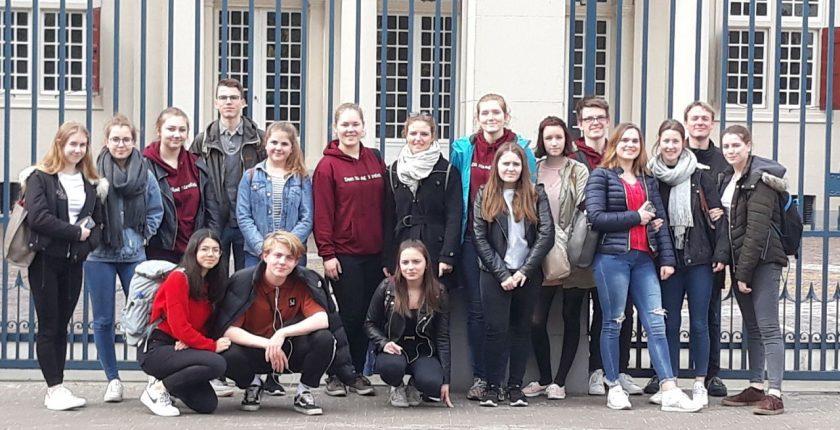 nl-austausch-2018-13