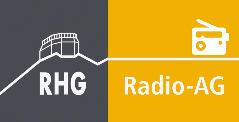 rhg-radio-ag