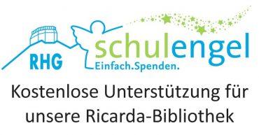 schulengel_logoweb2
