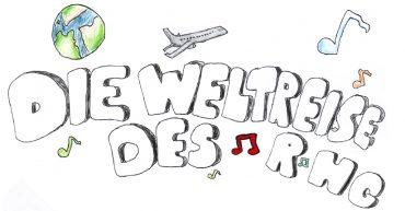 musikalische-weltreise-hp