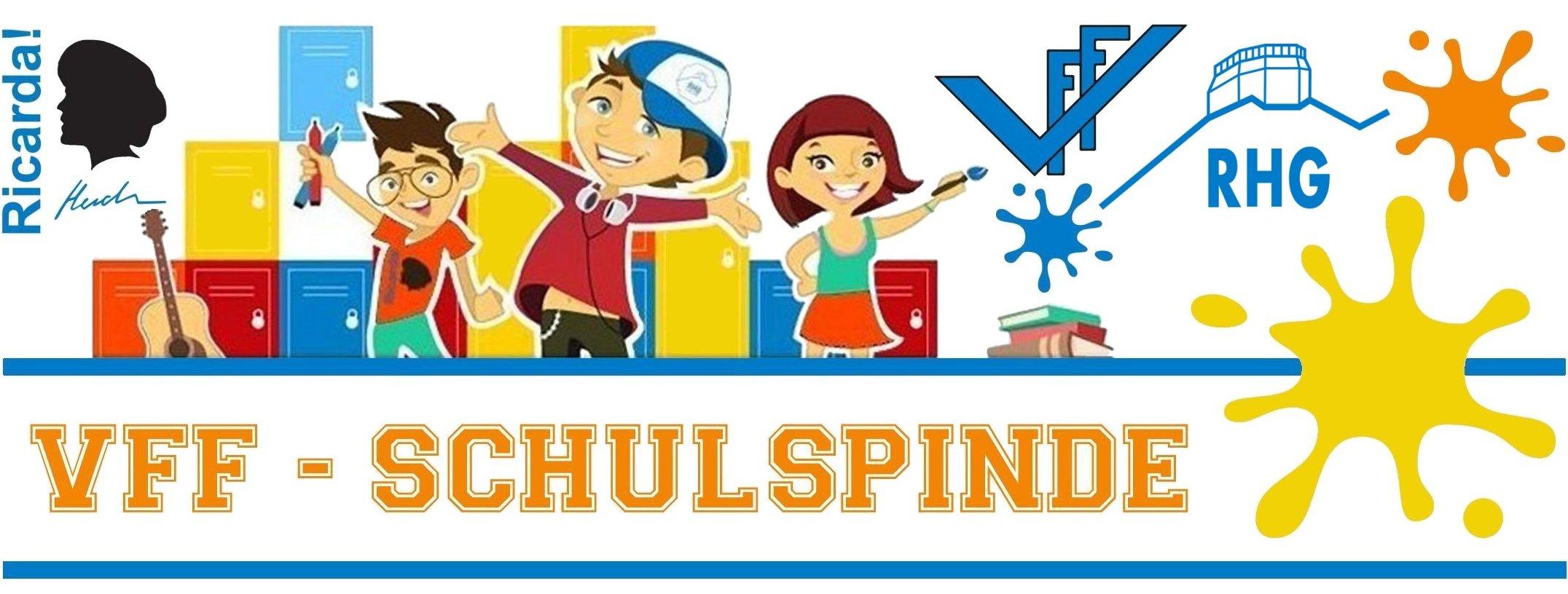 logo-schulspinde2017