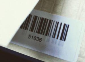 buecherei-bild-barcode-300x219