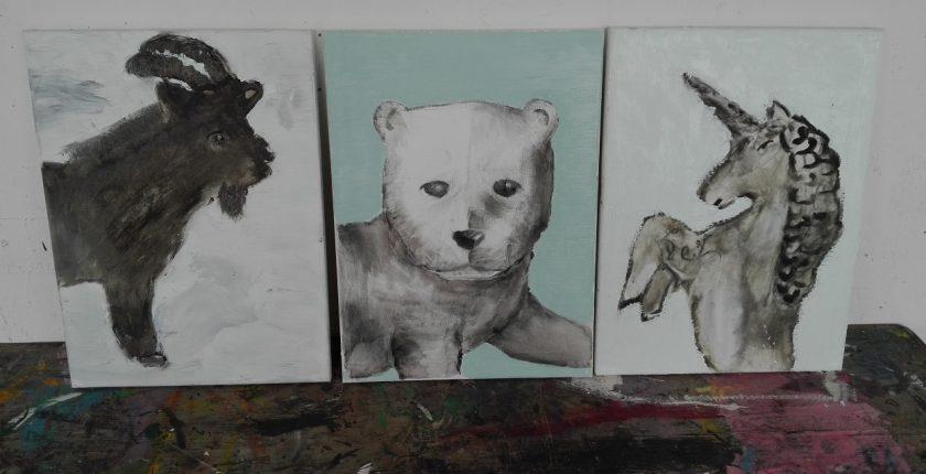 tierausstellung-kuenstler-10