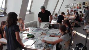 tierausstellung-kuenstler-5