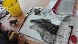 tierausstellung-kuenstler-7