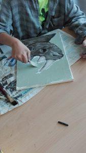 tierausstellung-kuenstler-9
