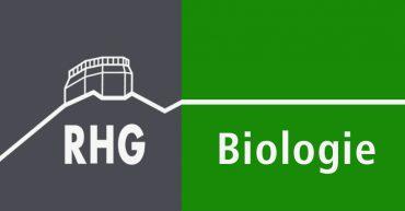 anzeigebild-biologie