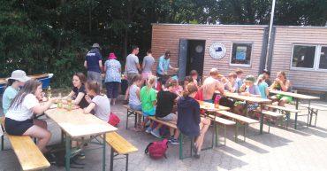 summercamp-2018-1